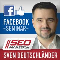 Seminare zu Facebook-Marketing für Unternehmen