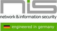 IT-Sicherheitstag (CyberSecurity)