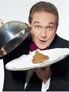 Oliver Kalkofe beschenkt TELE 5 mit frisch produziertem Jahresrückblick 2013 und neuen