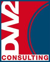 Neue maritime Unternehmensberatung in Hamburg - DW2 Consulting startet durch