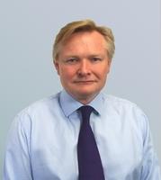 INTERNOS von British Land mit Management des Pillar Retail Europark Fund beauftragt