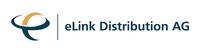 eLink eröffnet erste Niederlassung in der Türkei