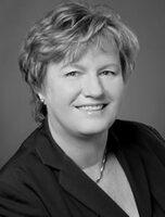Bettina Schreiber wird neue Partnerin bei consultnet