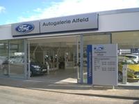 Auf den Prüfstand:Wintercheck-Wochen in der Autogalerie Alfeld