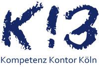 Kompetenz Kontor Köln K!3 gegründet - Standards im Übergang Schule-Beruf-Studium