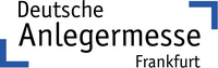 TRIGEMA-Geschäftsführer Wolfgang Grupp als Stargast auf der Deutschen Anlegermesse Frankfurt 2014