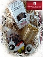 Originelle Geschenke und Geschenksets selber zusammenstellen