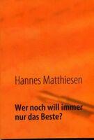 Griechenland. Das neue Buch von Hannes Matthiesen