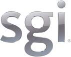 SGI erhält Auftrag für Superrechner zur Datenassimilation vom Institut für Statistische Mathematik