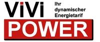 Erster dynamischer Stromtarif: Verbraucher profitieren von aktuellen Marktpreisen