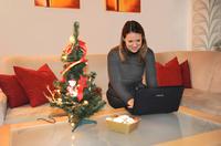 """""""Weihnachtseinkauf ohne Hektik"""" ERGO Verbraucherinformation"""