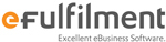 eFulfilment beteiligt sich an Cloud Services Made in Germany