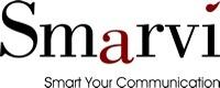 Smarvi - revolutionieren Sie Ihre Kommunikation mit Kunden und Interessenten