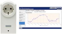 Ein Gerät, zwei Funktionen: eQ-3 stellt neuen Funk-Schaltaktor mit Leistungsmessung vor