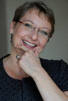 Alle trainieren den Verkauf, Tanja Dammann-Götsch nicht