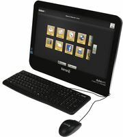 Wortmann AG und dukaPC bringen Senioren PC in den Handel
