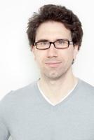 Razorfish: Dirk Songür wird Head of Technology
