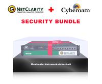 Neue Security Bundles von Intellicomp schließen Sicherheitslücken in Unternehmensnetzwerken