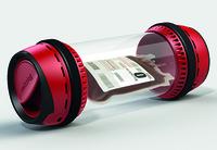 MEDICA 2013: Marktführer Swisslog präsentiert Innovationen