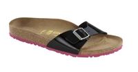 BIRKENSTOCK Schuhe im Colour-Mix: Mit frischen Farben lässig in die neue Saison