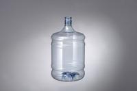 Petainer bringt PBA-freien Wasser-Kühlbehälter auf den Markt