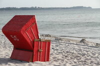 Baugrundstücke direkt am Meer in 1 A lage