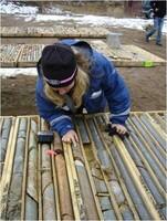 Northern Freegold meldet neuen Goldfund auf Freegold Mountain-Projekt, Yukon