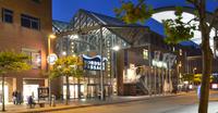ACREST gewinnt Adler Modemärkte für Nordsee Passage Wilhelmshaven