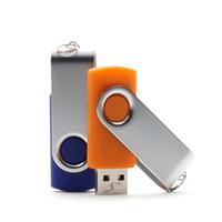 Die Alternative für USB-Stick Datenaufspielung