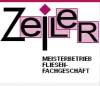 Fliesen Zeiler überzeugt mit moderner und informativer Website