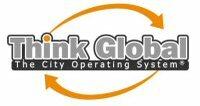 Think Global kommt auf der Smart City Expo mit den ersten Multi-Service-Lösungen für das Internet der Dinge auf den Markt