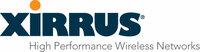 Xirrus bringt branchenweit erste Lösung für Outdoor-Wireless-Netzwerke mit hoher Nutzerdichte auf den Markt