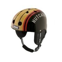ISPO 2014: Schick und geschützt beim Wintersport mit den Nutcase Snow Sport-Helmen