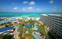 Meliá startet Hotel auf den Bahamas innerhalb des Baha Mar Projekts