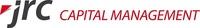 JRC Capital: Devisen sind die günstigste Trading-Möglichkeit