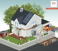 Schnell informiert im neuen virtuellen RAL Gütezeichen Haus