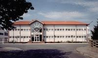 Neuer Standort für Meier GmbH