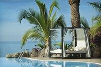 Traumhotel Teneriffa - Das Roca Nivaria Gran Hotel bietet Luxus und Komfort pur