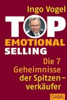 Verkaufstraining: Die 7 Geheimnisse der Spitzenverkäufer