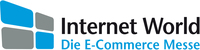 Internet World Messe veröffentlicht Tipps für höhere Online-Weihnachtsumsätze