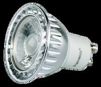Mit LED Energie sparen aber nicht auf Helligkeit verzichten