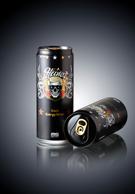 Heino erobert mit eigenem Energy Drink neue Fangemeinde