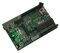 element14 stellt neues Gertduino für Raspberry Pi vor