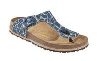 Trendige Papillio® Schuhe für Modeliebhaberinnen