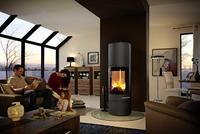 Drooff Kaminöfen: Neue Generation von Kaminöfen überzeugt mit Qualität und zahlreichen Extras