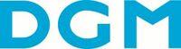 Springer kooperiert mit der Deutschen Gesellschaft für Materialkunde