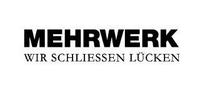 Die Mehrwerk AG als Gold-Partner bei der QlikView Business Discovery World Tour