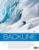 BACKLINE 2013