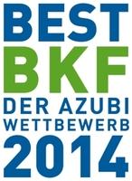 BEST BKF: Der neue Azubi-Wettbewerb