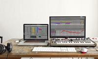 Das Ableton Live 9.1-Update ist da